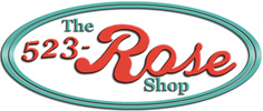 The Rose Shop